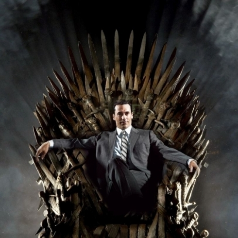 57025-Don-Draper-in-the-Iron-Throne-ocmV