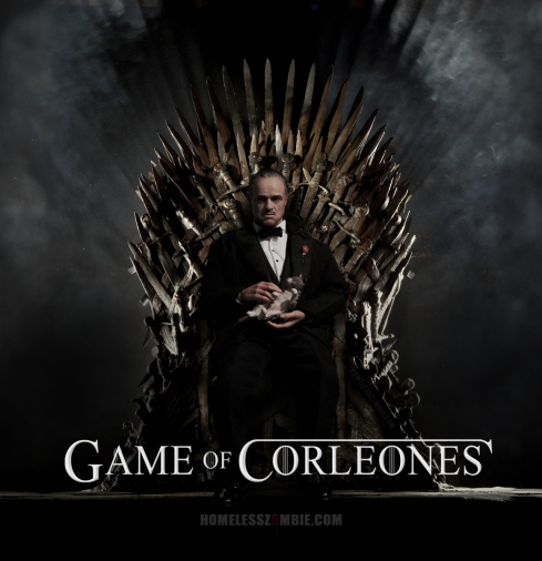 game-of-corleones1